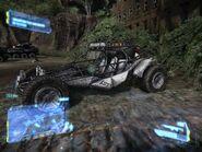 Crysis3-2013-02-26-23-12-14-90