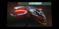 Ceph Gunship
