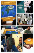 Crysis comic 01 017