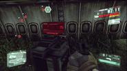 468px-Assault.bmp
