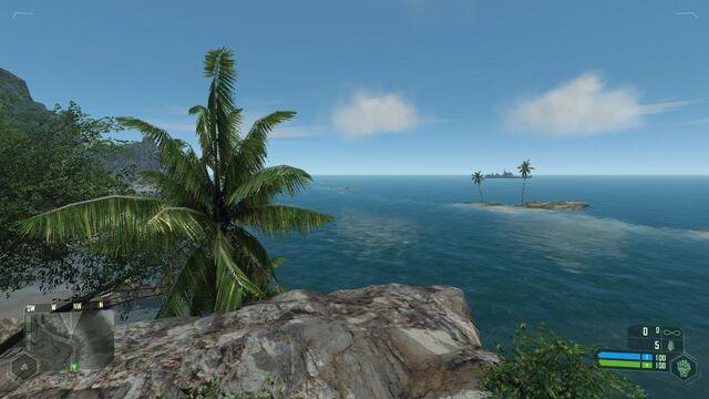 File:Crysis 2012-02-04 19-45-45-80.jpg