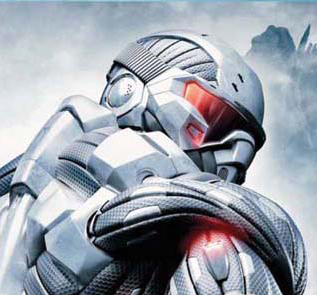 File:Crysis icon.jpg