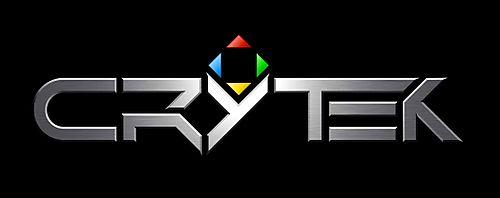 File:Crytek.jpg