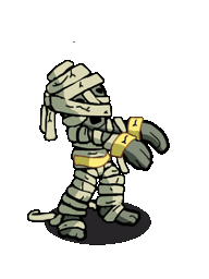 File:Mummy King 2.png