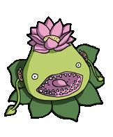 Giant lotus74
