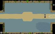 Orc Isle