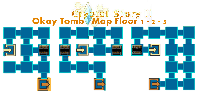 File:Okay tomb map.png