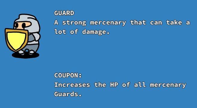 Guard1