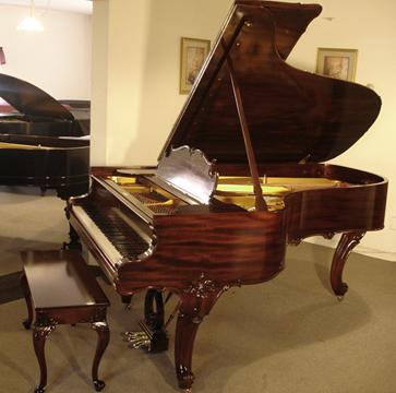 File:Melissa's Grand Piano.jpg