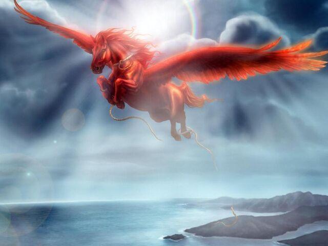 File:Red Pegasus.jpg