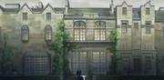 Phantomhive Manor