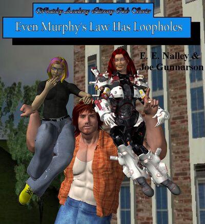 Murphyloopholes