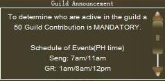 File:Guild announcement.jpg