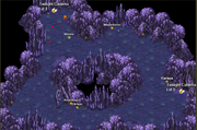 Twilight Caverns2