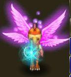 File:Ultimate Dual Angel.JPG