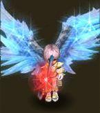 File:Extreme angel lord.JPG