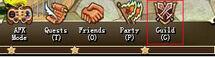 Guild s()