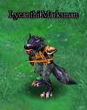 File:Lycanthi Marksman.jpg