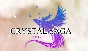 File:Crystal-saga-logo1.jpg