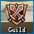 MP-Guild