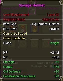 File:Knight Sav helm purple.jpg