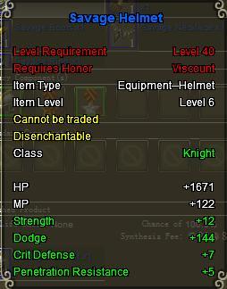 File:Knight Sav helm blue.jpg