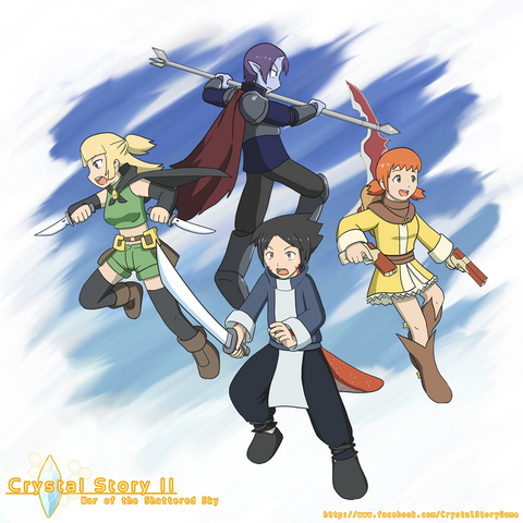 File:Crystal Story II War of the Shattered Sky.png