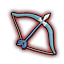 File:Midnight Bow.png