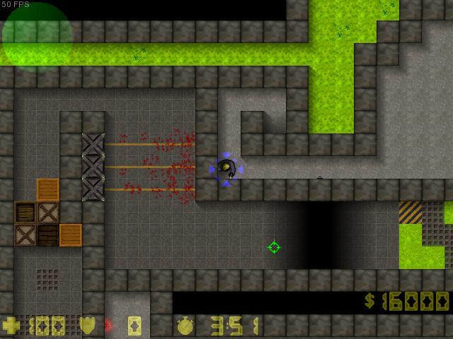 File:Deathrun target v4.5 00006.jpg
