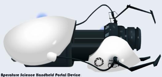 File:Portal original.png