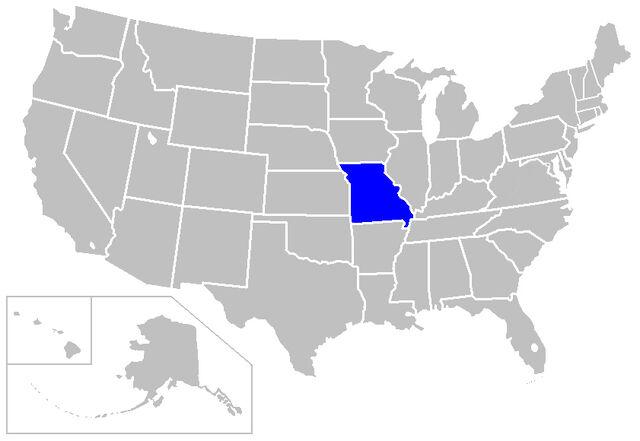 File:Missouri-OurAmerica.JPG
