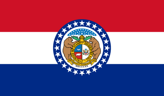 File:MissouriFlag-OurAmerica.png