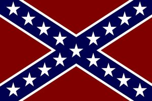CSA.17.Star.Southern.Cross-Flag