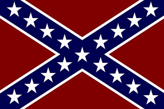 File:CSA.17.Star.Southern.Cross-Flag.jpg