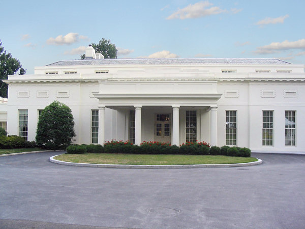 File:West-wing-2006-drive.jpg