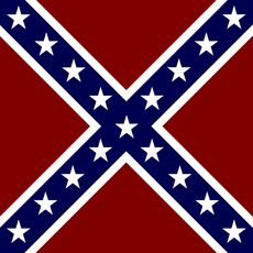 CSA.17.Star.Battle.Flag