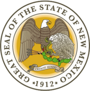 New MexicoSeal
