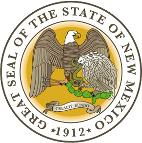 File:New MexicoSeal.png