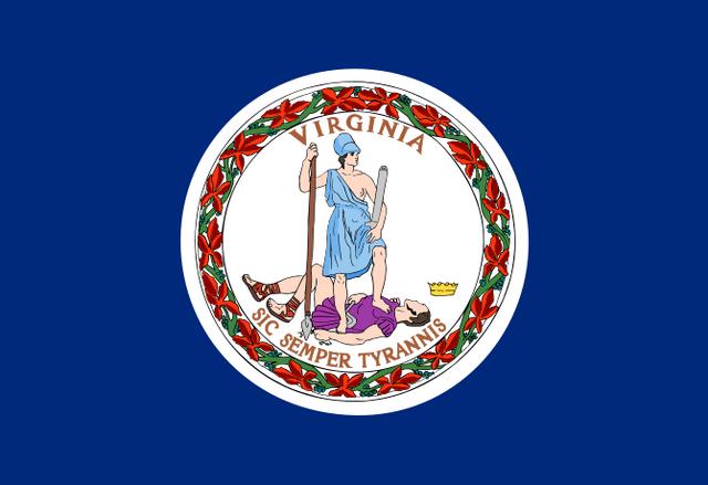 File:VirginiaFlag-OurAmerica.png