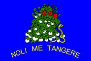 AlabamaFlag-Reverse-OurAmerica