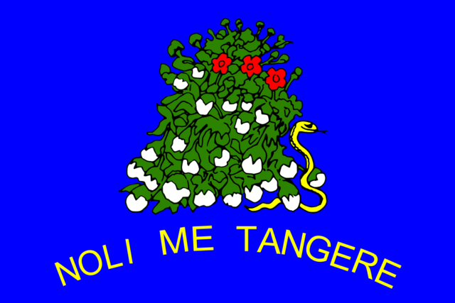 File:AlabamaFlag-Reverse-OurAmerica.png