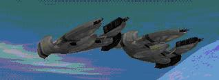 File:Droid Bombers-BON.JPG