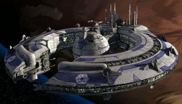 File:Mar Tuuk's flagship.jpg