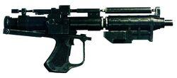 E-5 b f