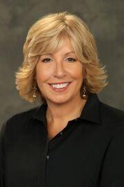 Carol Mendelsohn.jpg