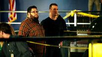 CBS CSI CYBER 211 CONTENT CIAN IMAGE NO LOGO thumb Master