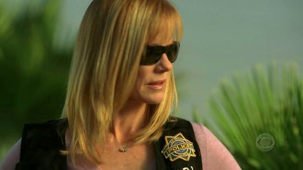 File:Catherine Willows.jpg