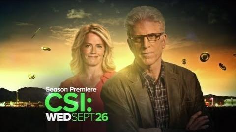 Thumbnail for version as of 14:01, September 3, 2012