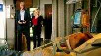 CBS CSI CYBER 205 CONTENT CIAN IMAGE NO LOGO thumb Master