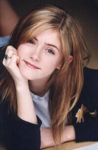 Courtneyjinescsiwiki
